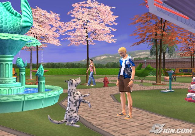the-sims-2-pets-20060829034248284_640w